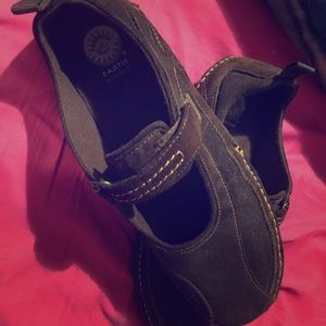 💗2for20$💗Shoes,NEW